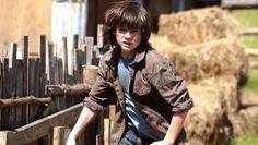 We Are The Walking Dead: 'The Walking Dead' Season 6: Will Carl Die? (SPOILERS)