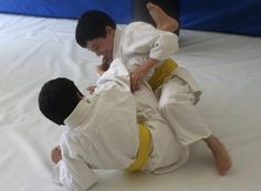 Teaching kids BJJ can be both challenging and rewarding. This strategy on how to teach BJJ to kids has proven to be effective, informative, and fun.