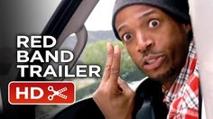 A Haunted House 2 Official Red Band Trailer (2014) - Marlon Wayans Movie HD