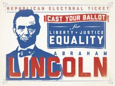 Indigo: Part 2 Candidate campaign posters Political Signs, Political Posters, Campaign Posters, Sign Company, Teacher Blogs, Sign Design, Graphic Design Inspiration, American History, Politics