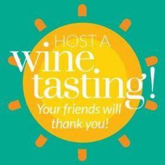 Free in home wine tasting? Yes please! The Traveling Vineyard is most well known for their free home wine tastings, but did you know you can order wine directly from their website and it magically shows up on your doorstep a few days later? Whether you're looking for some fun, fresh, sassy wines, or looking to launch a new work-from-home career, The Traveling Vineyard is worth checking out!