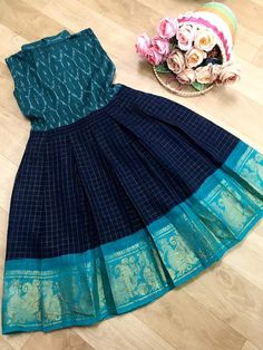 Allsizes avail leave amsg to book urs nd orders ping me Girls Frock Design, Baby Dress Design, Kids Frocks Design, Baby Frocks Designs, Baby Girl Lehenga, Kids Lehenga, Cotton Frocks For Kids, Frocks For Girls, Kids Dress Wear