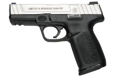 Smith-Wesson-SD9-VE