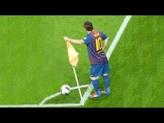 12 occasions where Lionel Messi Stunned the world of football throughout his career, winning Ballon d'Or, scoring crucial goals, impossible dribbling skills . Lionel Messi, Messi Vs, India Vs Pakistan Cricket, Sports Highlights, Match Highlights, Fc Barcelona, Live Cricket Tv, Cricket Streaming, Sports