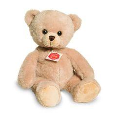 Hermann 91178 Teddy Beige Sitting
