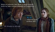 Harry Potter Jokes, Random Things, Wattpad, Humor, Funny, Random Stuff, Humour, Funny Photos, Funny Parenting
