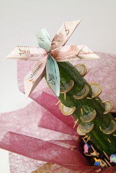 Hochzeitsgeschenk Gifts Geldgeschenke Pinterest