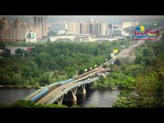 Ukraine- Wonderful site for kids, with video link