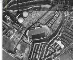 1930's view from above