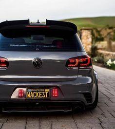 Golf Gti R32, Mk6 Gti, Jordan Logo Wallpaper, Volkswagen Golf R, Vw Golf Variant, Car Wallpapers, Vw Passat, Peugeot, Dream Cars