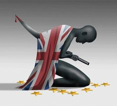 Stuart Briers Political Spectrum, Sad Art, Political Satire, Art For Art Sake, Consciousness, Pencil Drawings, Gloves, Survival, Politics