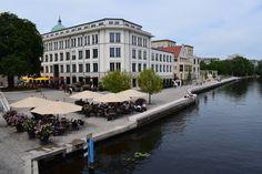 Top Destinations, Photographers, Germany, Potsdam, Deutsch