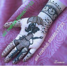 Peacock Mehndi Designs, Mehndi Designs Book, Stylish Mehndi Designs, Dulhan Mehndi Designs, Mehndi Designs For Fingers, Wedding Mehndi Designs, Mehndi Design Pictures, Mehndi Patterns, Beautiful Mehndi Design