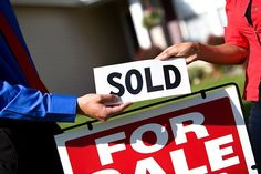 Anyone who has ever sold a house in the past understands it is often a long and drawn out process. In an effort to help reduce the waiting time and help individuals needing to sell complete the process faster, there are a large number of companies now offering this type of service. In fact, they...
