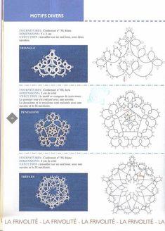 c9087a7e1a2d653ff88042a59da9b04c.jpg 574×800 pixels