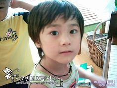 Astro Wallpaper, Asian Kids, Asian Cute, Sanha, Korean Music, Boyfriend Material, K Idols, Cute Kids, Boy Groups