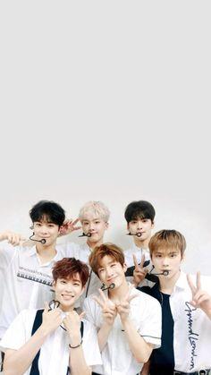 wallpaper do astro Eunwoo Astro, Astro Boy, K Pop, Kim Myungjun, Astro Wallpaper, Kpop Backgrounds, Lee Dong Min, Cha Eun Woo Astro, Backgrounds