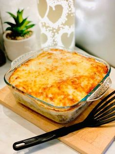 Hungarian Recipes, Macaroni And Cheese, Main Dishes, Food And Drink, Drinks, Ethnic Recipes, Main Course Dishes, Drinking, Mac And Cheese