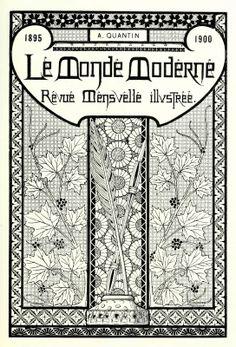 ARTEFACTS - antique images: engraving