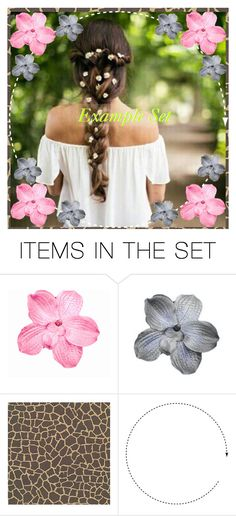 """Example set // Round #0 // Lizzie"" by battle-at-the-bay ❤ liked on Polyvore featuring art, lizbizicons, lizziesbay and welcometothebay"
