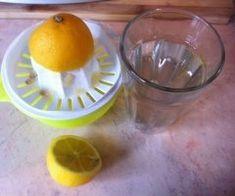 Tinctura care pune bila lenesa la lucru si stimuleaza digestia Serving Bowls, Pudding, Fruit, Tableware, Desserts, Food, Cardio, Health, Tailgate Desserts