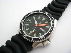 007 PO black(new) photo IMG_0194.jpg