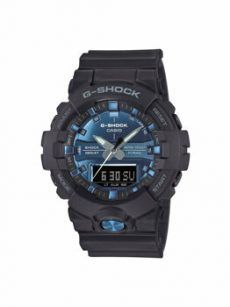 Shop men's digital watches from G-SHOCK. G-SHOCK blends bold style with the most durable digital and analog-digital watches in the industry. Casio G-shock, Casio Watch, G Shock Watches, Watches For Men, Wrist Watches, Men's Watches, Modern Watches, Luxury Watches, Relogio Casio Edifice