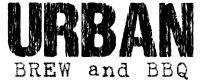 Urban Brew and BBQ | Servin' it fresh, keepin' it local, servin' it right