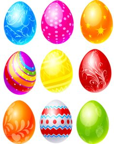 """Photo from album """"Пасха"""" on Yandex. Easter Quiz, Easter Bunny, Easter Eggs, Happy Easter Wallpaper, Happy Easter Wishes, Easter Paintings, Easter Pictures, Easter Season, Easter Printables"""