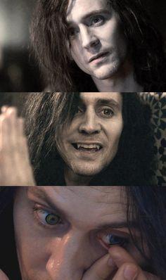 "Tom Hiddleston ""Only Lovers Left Alive"" Extras stills From http://torrilla.tumblr.com/post/89454085560/only-lovers-left-alive-extras"