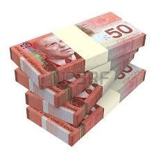 Image result for stacks of canadian money Money Stacks, Toys, Luxury, Image, Projects To Try, Activity Toys, Clearance Toys, Gaming, Games