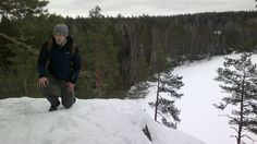 Welcome to everyday all year round hikes in Nuuksio lake uplands, Finland! Finland, National Parks, Hiking, Tours, Camping, Nature, Travel, Outdoor, Walks