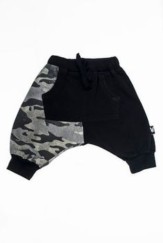 Baby pants - Baby boy shorts - Summer baby clothes - Pants for toddler - Trendy boys fashion - Camo pants - Shorts for toddler boys