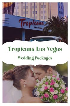 Planning a Las Vegas wedding? You should have your wedding at the Tropicana Las Vegas Casino Hotel Resort! This hotel is located on the Las Vegas strip. There are multiple wedding venues onsite, such as the Island Chapel (which is beautiful & all-white!). There are different packages ranging from affordable & no-frills to a premier wedding package. Find out the features included in each & how you can save money with a coupon, too! Las Vegas wedding ideas. #LasVegas #Nevada #VegasWedding #Vegas Las Vegas Wedding Packages, Las Vegas Weddings, Las Vegas Restaurants, Las Vegas Hotels, Casino Hotel, Vegas Casino, Tropicana Las Vegas, Wedding Venues, Wedding Photos
