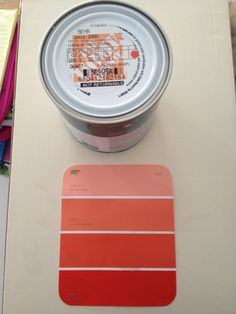 Best Valspar Paint For Landlords