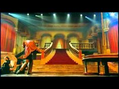 Elfújta a szél (musical, magyar felirattal) Gone With The Wind, Going Crazy, Musicals, Fun, Musical Theatre, Lol, Funny