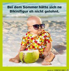 lustiges Bild 'Bei dem Sommer.jpg'- Eine von 21674 Dateien in der Kategorie 'witzige Bilder' auf FUNPOT.