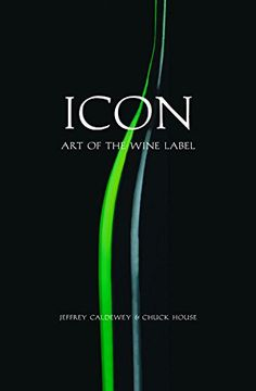 Icon: Art of the Wine Label by Jeffrey Caldewey http://www.amazon.com/dp/1891267302/ref=cm_sw_r_pi_dp_xy5tub1AEW4BZ