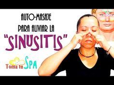 Remedios caseros para la sinusitis remedios caseros para eliminar la sinusitis de forma natural desaparecer la sinusitis desde casa Si te ha gustado esta inf...