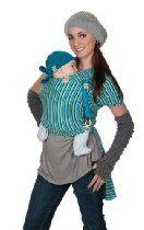ByKay Baby Carrier (Stripe Boy, Medium) Hip Problems, Best Baby Carrier, Baby Carriers, 2013, Html, Tops, Women, Medium, Fashion