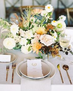 Jacqui Cole (@jacquicole) • Instagram photos and videos Velvet Ring Box, Wedding Planning Inspiration, Centerpieces, Table Decorations, Yellow Wedding, Silk Ribbon, Wedding Designs, Wedding Gowns, Table Settings