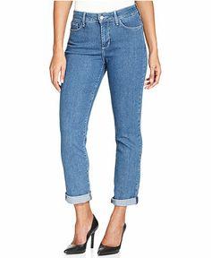 9b6dd52aa4ea 52 Best Trend We Love  Boyfriend Jeans images