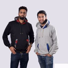 Check out our latest arrival,cotton fleece hoodies with Kitenge style. Available in Grey,black and Navy. Shop at ONEWAY #hoodies #onewaykenya #fashion #jacket #jackets #kitenge #kitengefashion #kitengestyle #africanprint #africanfashion Fleece Jackets, Fleece Hoodie, Navy Shop, Kitenge, Cotton Fleece, Black And Navy, African Fashion, Hoodies, Grey