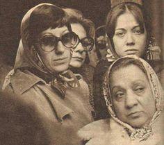 Oldies But Goldies Past Life, Turkish Actors, Celebs, Celebrities, Music Artists, Old Photos, Movie Stars, Actors & Actresses, Vintage Ladies