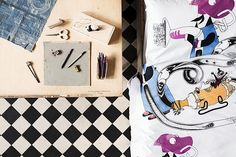 The second Moomin café, Mumin Kaffe is now open! Moomin Cafe, Tove Jansson, City Scene, Bed Linen Sets, Blooming Flowers, Spring Home, Duvet Cover Sets, Linen Bedding, Two By Two
