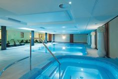 Alexander Charme Hotel offers offers a fully equipped Techno gym, wellness center and spa in Livigno Italy. Book a range of spa treatments in Livigno.  For More Details  : http://www.hotelalexanderlivigno.com/99/Pool-Wellness-center---Spa.php