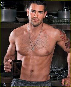 Google Image Result for http://images4.fanpop.com/image/photos/20600000/Shirtless-for-Men-s-Fitness-May-Issue-hottest-actors-20613162-1003-1222.jpg