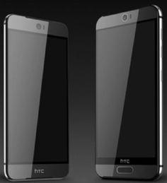Nous savons maintenant que HTC dévoilera dans les prochains jours le One M9 et le One M9 Plus.