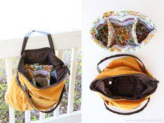 Google Image Result for http://www.makeit-loveit.com/wp-content/uploads/2012/03/camera-bag-insert.jpg