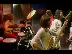Paul Rodgers on Later with Jools.avi